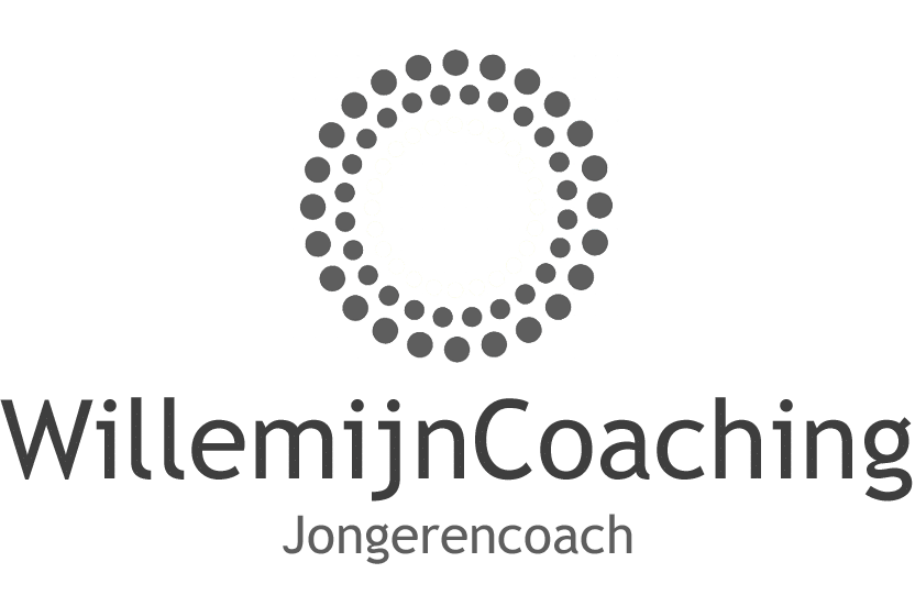 Willemijn Coaching LOGO